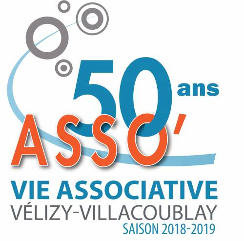 50 ans asso : Escape game aquatique !